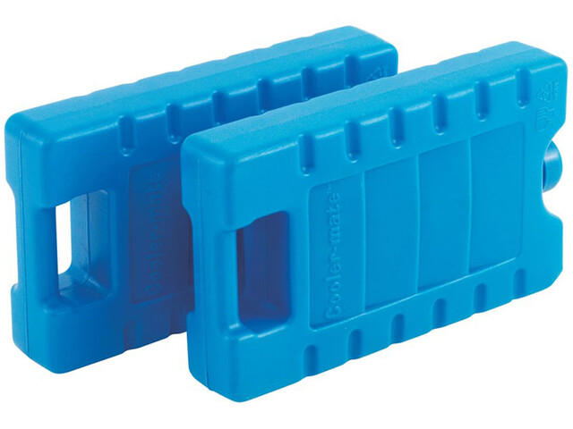 Outwell Ice Block M